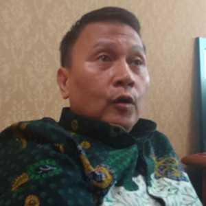 Soal Politik Dagang Sapi, Mardani Ali Sera ke Ngabalin: Kita Lihat Nanti