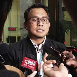 Geledah Kantor PT Jhonlin Tanpa Hasil, KPK: Kami Tidak Ingin Berspekulasi Terkait Kabar Adanya Kebocoran Informasi