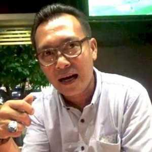 Prodem: Bansos Tunai Rawan Dikorupsi, Beda Dengan Bansos Beras