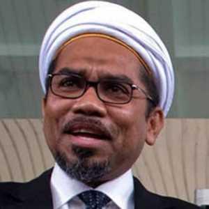 Dianggap Cocok Gantikan Moeldoko, Ali Ngabalin: Kalau Presiden Amanahkan, Tidak Mungkin Kita Tidak Bisa