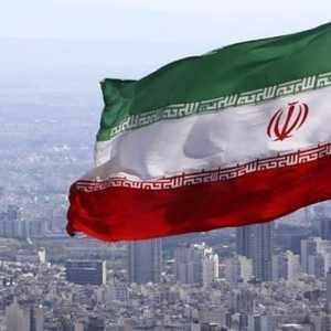Iran Panggil Duta Besar Portugal Untuk Memprotes Sanksi Uni Eropa