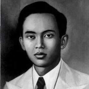 Soepriyadi, Pahlawan Nasional Tanpa Makam