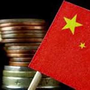 Hubungan Tidak  Harmonis Tapi Perdagangan China-AS Justru Naik 61,3 Persen Pada Kuartal Pertama 2021