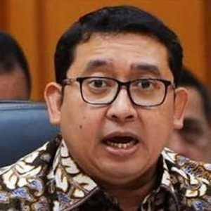 Fadli Zon: Disengaja Atau Tidak, Hilangnya Mata Kuliah Pancasila Dari PP 57/2021 Itu Kesalahan Fatal
