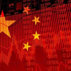 Ekspor Melonjak, Volume Perdagangan Luar Negeri China Naik 38,6 Persen Pada Kuartal Pertama 2021