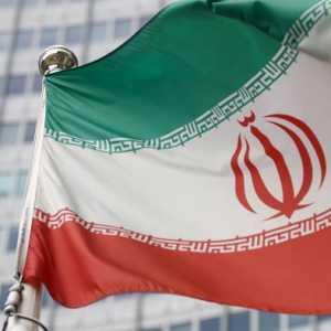Iran Bekukan Kerja Sama Terorisme Dengan Uni Eropa, Siapkan Sanksi Balasan