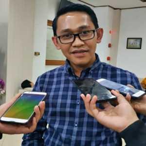 Anggota Komite I DPD Harap Ada UU Untuk Menangkal Paranoia Komisaris Pelni