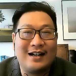 Polri Harap Red Notice Jozeph Paul Zhang Segera Terbit