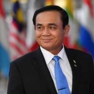 Perdana Menteri Thailand Prayut Chan-O-Cha Tidak Akan Hadiri KTT ASEAN Di Jakarta Yang Akan Bahas Krisis Myanmar