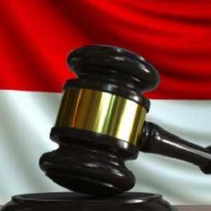 Temuan Survei LPPM: 79,2 Persen Publlik Menilai Arah Negara Sesuai Konstitusi