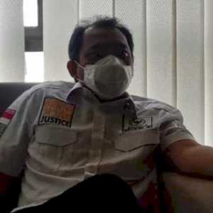 Nasdem Sodorkan Imam Syuhada Untuk Jadi Wabup Lampung Utara