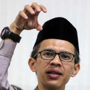 Kader PAN Tidak Ada Yang Pas Jadi Mendikbud, Baiknya Dikembalikan Ke Muhammadiyah