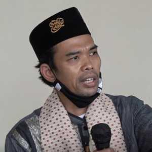 Akun Fanpage Ustadz Abdul Somad Raib, Facebook Belum Beri Penjelasan