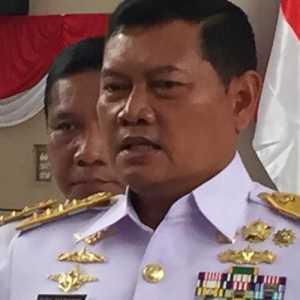 Kasal Yudo Margono Segera Kirim KRI Surabaya 590 Dan Rumkitlap Ke NTT