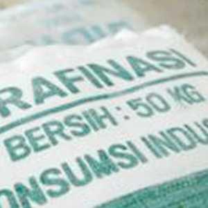 Gaduh Soal Diskriminasi Impor Gula, Menteri Agus Disarankan Buka Dialog