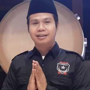Tokoh Pemuda Apresiasi Kinerja Polresta Mataram Jamin Kamtibmas Jelang Ramadhan