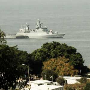 Lebanon Perluas Klaim Atas Perbatasan Maritim, Israel Meradang