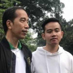 Datangi Gibran, Elite Ingin Ulangi Kesuksesan Jokowi Dari Solo Ke Istana