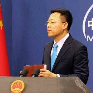 Pengamat: Kanada Sengaja Ciptakan Citra Teror Tentang Xinjiang, Hasil Koordinasi Dengan AS