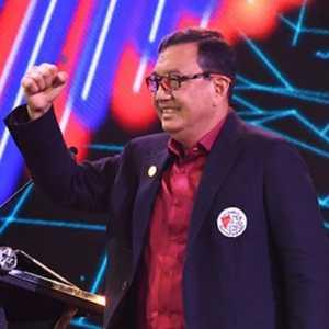 Budi Gunawan Didorong Aktivis Jadi Ketum PDIP