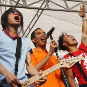 Teken PP Baru, Jokowi Tarik Pembayaran Royalti Dari Kafe Hingga Radio Yang Putar Lagu Ciptaan Orang