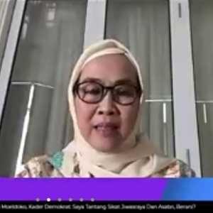 Rezeki Ramadhan, Permintaan Manisan Kolang Kaling Bisa Naik Hingga 1.000 Persen