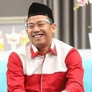 Siapa Witjaksono Yang Diklaim Calon Menteri? Ternyata Banyak Anak Muda NU Tidak Mengenalnya
