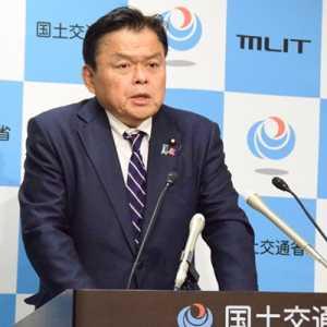 Jepang Siap Bantu Taiwan Pasca Insiden Kecelakaan Kereta Api
