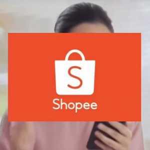 Pengiriman Telat Karena Kurir Mogok, #ShopeeTindasKurir Sempat Jadi Trending Topic
