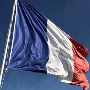Waswas Varian Baru Virus Corona, Prancis Siap Karantina Pengunjung Dari Empat Negara Ini