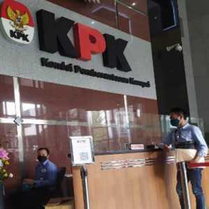 Kembali Datangi Kantor KPK, FPR Minta Kasus Benur Di Bengkulu Segera Dituntaskan