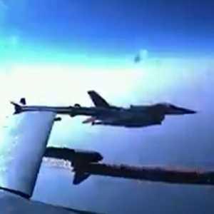 Perkuat Sistem Pertahanan Udara, Turki Punya Teknologi Rudal Udara-Ke-Udara Bozdogan