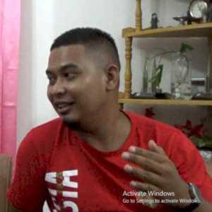 Adanya Pasutri Luther Tan Dan Sherly Indradewi Menunjukan Absennya Pemerintah Di Papua