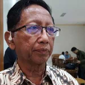 Prof Zubairi: Saya Tidak Sentimen Ke Terawan, Tapi Vaksin Yang Diduga Abaikan Kaidah Ilmiah
