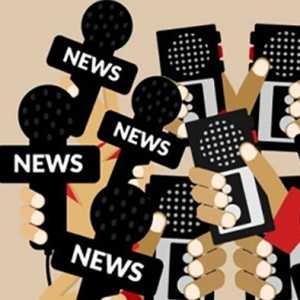 Wartawan Diusir Paspampres Saat Liput Bobby Nasution, Jerry Massie: Pengekangan Kerja Jurnalistik
