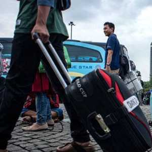 Dukung Kebijakan Larangan Mudik, Pemuda Muhammadiyah Jabar Ingatkan Masyarakat Tidak Nekat