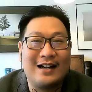 Kecam Ulah Jozeph Paul Zhang, Ulama Aceh: Harus Ditangkap Dan Dihukum Seberat-beratnya