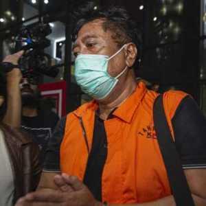 Penyuap Edhy Prabowo Dituntut 3 Tahun Penjara, Nasibnya Diketok Hakim Hari Ini