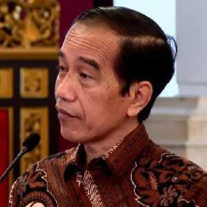 Perintah Jokowi Ke Kabinet Soal Banjir Bandang di NTT: Segera Evakuasi Korban Dan Tangani Dampaknya