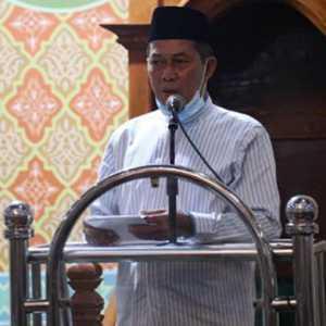 Demi Kamtibmas Selama Ramadan, Kota Serang Larang Operasional Hiburan Malam Hingga Petasan