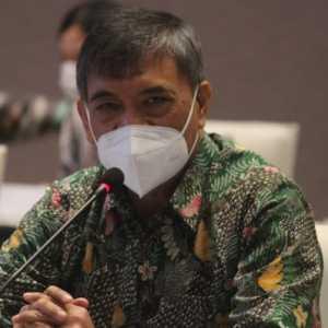 Kondisi Keuangan Defisit, PKS Desak Pemerintah Batalkan Rencana Pindah Ibukota