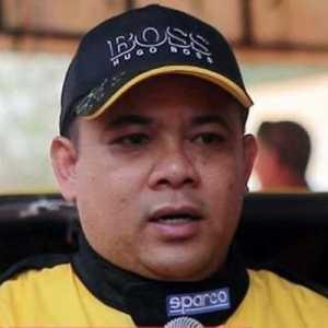 Kuat Dan Licin, KPK Diminta Segera Tangkap Haji Isam Dan Mukmin Gunawan