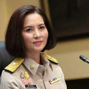 Menteri Pendidikan Thailand Putuskan Sekolah Dasar Dan Menengah Dibuka Kembali Pertengahan Mei 2021