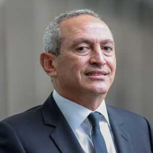 Orang Arab Terkaya 2021 Berasal Dari Mesir, Kekayaannya Mencapai 8,3 Miliar Dolar AS