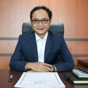 Protes KH Hasyim Asyari Dihilangkan Dari Kamus Sejarah Indonesia, PKB: Abu Bakar Ba'asyir Malah Ada