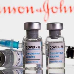Regulator Afrika Selatan Minta Jeda Penggunaan Vaksin Johnson&Johnson Dihentikan