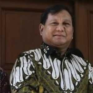 Prabowo-Puan Diprediksi Berpeluang, PDIP: Belanda Masih Jauh, Bicara Pilpres Saat Ini Kepagian