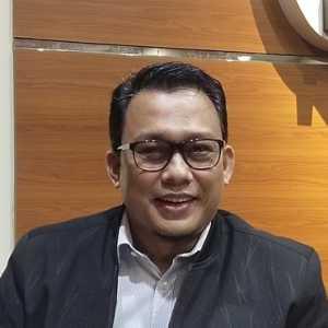 Besok, Suharjito Pihak Pemberi Suap Edhy Prabowo Akan Divonis Kasus Ekspor Benur