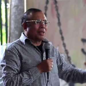 Rizal Ramli, Putri Gus Dur Hingga Jubir Presiden Berduka Atas Wafatnya Cendekiawan Daniel Dhakidae
