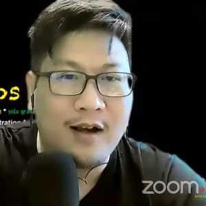 Menistakan Islam Dan Mengaku Nabi Ke-26, Jozeph Paul Zhang Diburu Polisi